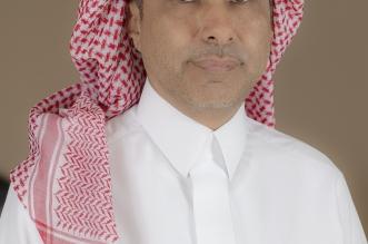 المهندس ناصر بن سليمان الناصر
