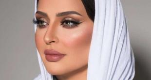 بالصور .. حقيقة اعتزال بدور البراهيم وارتدائها الحجاب