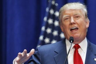 ترامب يوجه رسالة للشعب الإيراني ويحذر خامنئي: انتبه لما تقول - المواطن