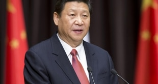 رئيس الصين : هكذا نكسب المعركة ضد المرض المعدي الكبير