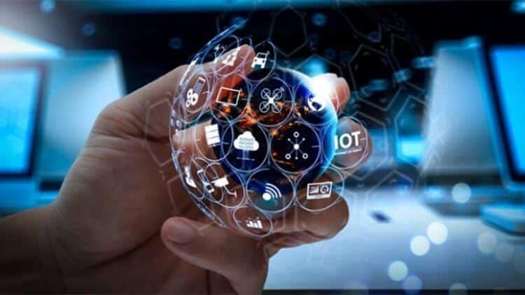 أهم 7 أخبار عن مجال التكنولوجيا اليوم