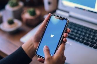 على غرار إنستقرام تويتر يطلق خاصية التغريدات الخاطفة fleeting - المواطن