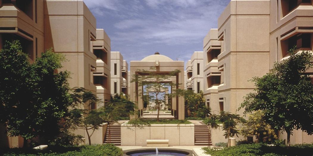 هاليبرتون تقدم منحة بملايين الدولارات لجامعة الملك عبدالعزيز
