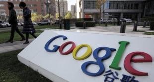 جوجل تطلق أدوات إلكترونية لدعم أصحاب المتاجر الصغيرة