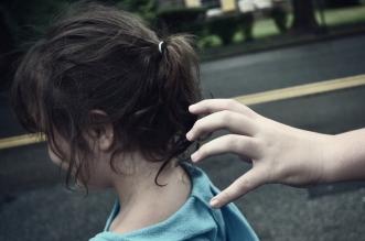 مكافأة مليون دولار لحل لغز اختفاء طفلة قبل 50 عاماً - المواطن