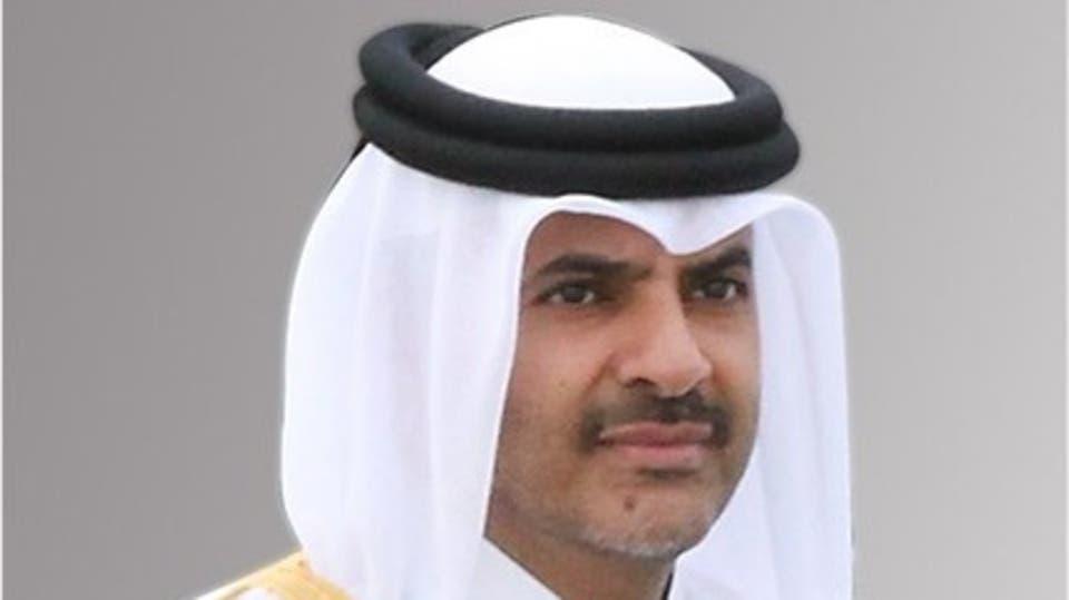 تحقيق كشف المستور.. من هو رئيس وزراء قطر الجديد ؟ - المواطن