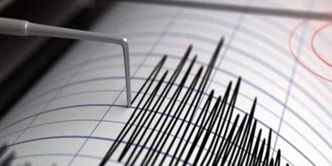 السعوديون سالمون بعد زلزال ناجانو اليابانية   صحيفة المواطن الإلكترونية