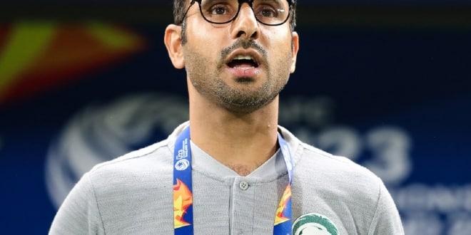 صورة هل يحذف سعد الشهري تغريداته؟!