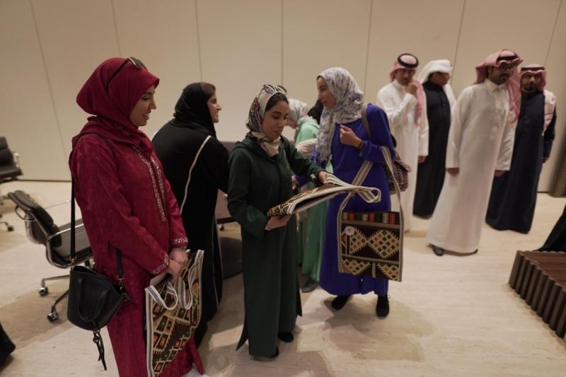 سلام يجري 18 لقاء مع مجتمعات الدول المشاركة بقمة العشرين