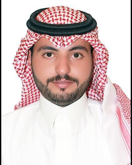 المزيد يحتفل بزواج ابنه عبد الرحمن