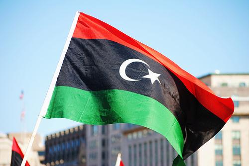 مصر: نتمسك بالحل السياسي في ليبيا