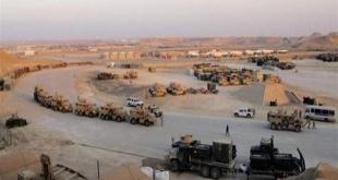 العراق: لن نسمح بتحول أرضنا ساحة حرب لتصفية الحسابات