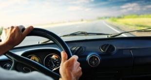 5 نصائح لتجنب حوادث السيارات أثناء السفر