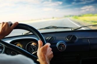 5 نصائح لتجنب حوادث السيارات أثناء السفر - المواطن