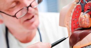آلة جديدة تبقي الكبد البشري حياً لمدة أسبوع خارج الجسم