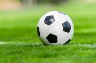 الاتحاد الآسيوي يحظر إيران من إقامة مباريات دولية على أرضها - المواطن