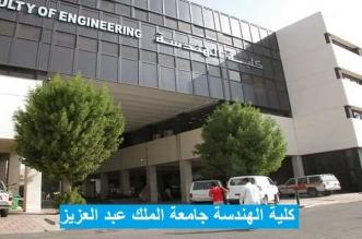 #وظائف نسائية شاغرة في كلية الهندسة بجامعة المؤسس - المواطن