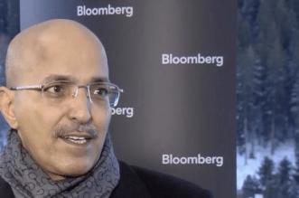وزير المالية يتخدث عن طرح أسهم أرامكو في السوق الدولية