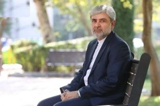 سفير طهران لدى باكستان