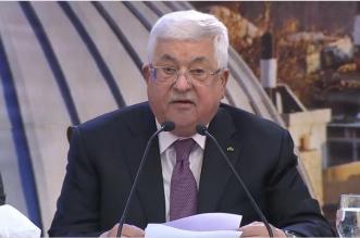 السلطة الفلسطينية تعلن عودة العلاقة والتنسيق الكامل مع إسرائيل