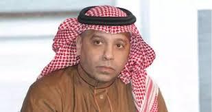 مشاري الذايدي: تقرير خاشقجي ابتزاز وتصويب منهجي على المشروع السعودي الطموح - المواطن