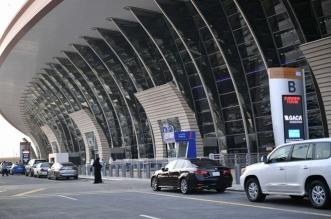 رفع رسوم مواقف مطارالملك عبدالعزيز يثير استياء المسافرين - المواطن