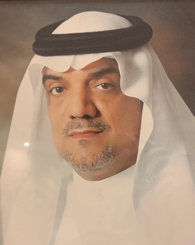 منصور الغامدي بخير