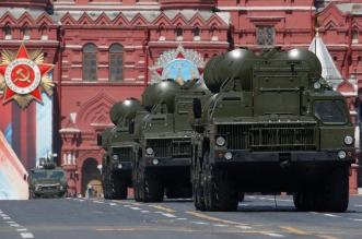اتفاق المملكة وروسيا على منظومة S400