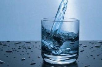 أعراض تنذر بنقص المياه في جسم الإنسان - المواطن