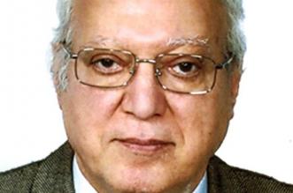 10 معلومات عن نبيل علي صاحب الدور الأكبر في تعريب الحاسب - المواطن