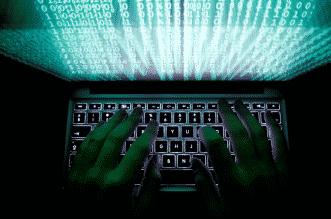 تركيا السبب وراء هجمات إلكترونية واسعة النطاق