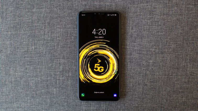 أفضل الهواتف الذكية بتقنية الـ 5G المتوفرة الآن - المواطن
