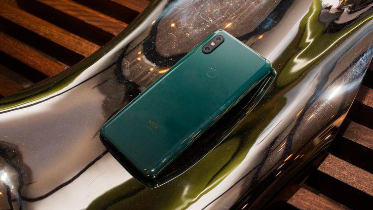 أفضل الهواتف الذكية بتقنية الـ 5G المتوفرة الآن