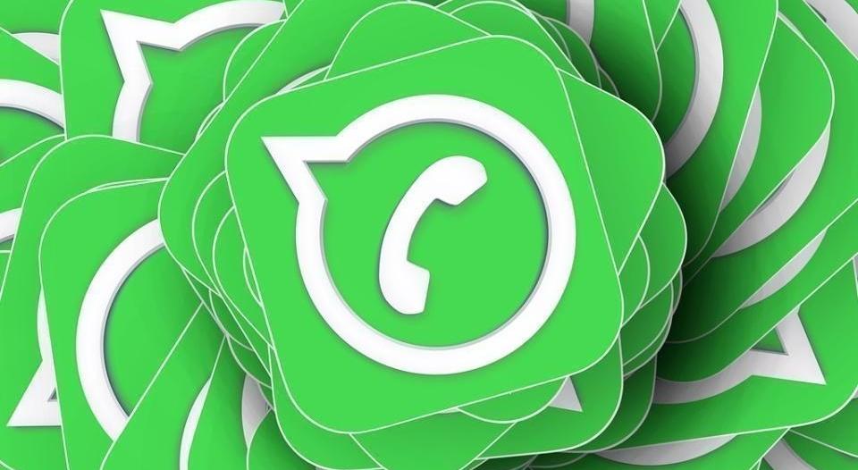 7 أسئلة عن تحديث WhatsApp الجديد تشغل بال الكثيرين