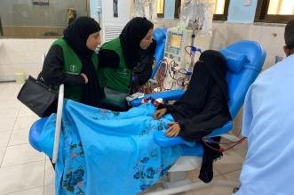 وفد إعمار اليمن يدرس احتياجات عدن من الخدمات الأساسية - المواطن