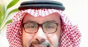 القحطاني مديرًا لإدارة الخدمات العامة بالتدريب التقني والمهني