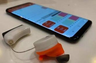 لأول مرة.. قياس ضغط الدم عن طريق الأذن - المواطن