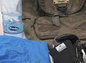 رحلة طفل تنتهي بموته متجمدًا في تجويف عجلات طائرة - المواطن