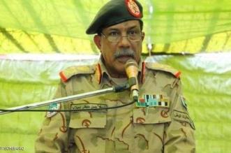 تعيين مدير جديد للمخابرات العامة في السودان - المواطن