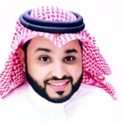 """محام لـ """"المواطن"""": سأقدم شكوى ضد المطعم المسيء لأهالي الباحة"""
