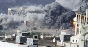 مقتل 11 جندياً يمنياً بقصف لميليشيا الحوثي شمال الضالع