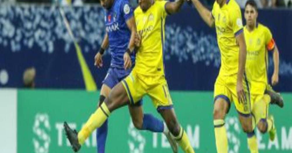 مفاجأة حول حقيقة وجود استثناءات للأندية السعودية آسيويًا