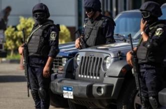 منعها شقيقها من مشاهدة التلفزيون فقتلته أثناء نومه بمصر - المواطن