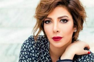أصالة تعلن انفصالها رسميًا عن طارق العريان - المواطن