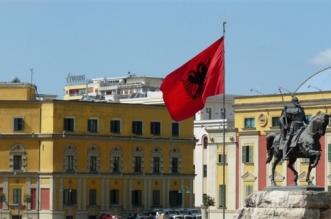 ألبانيا تطرد اثنين من الدبلوماسيين الإيرانيين - المواطن