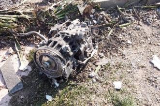 إيران تتراجع: لن نسلم الصندق الأسود لطائرة أوكرانيا - المواطن