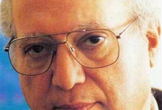 من هو المصري نبيل علي الذي احتفى به جوجل ؟ - المواطن