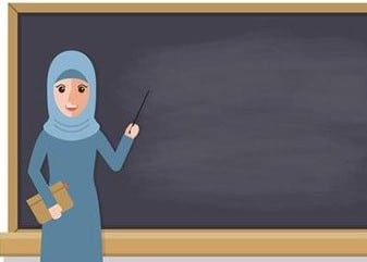 وظائف تعليمية للجنسين لدى مدارس نهج الرواد