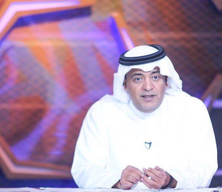 الفراج متوقعًا الفائز بديربي الرياض: فوزه سيُشعل الساحة
