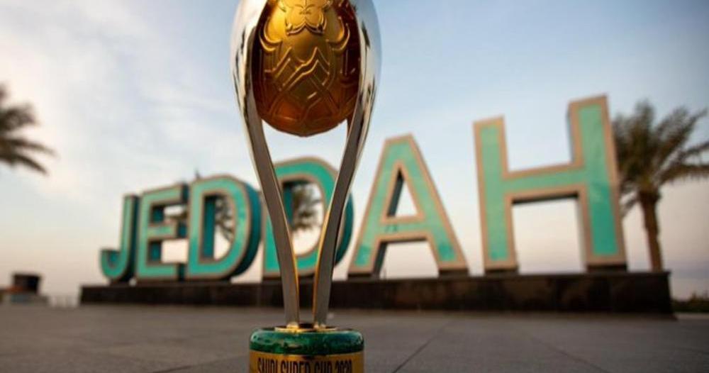 مفاجأة في نقل مباراة النصر والتعاون غدًا